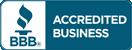 Balboa Company BBB accredited
